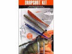Dropshot-set 3-Pack Komplett 7/10g 100-130mm 203