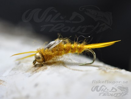 BH_stonefly_nymph_golden_wt_6.jpg