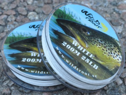 Backing_Wild_Trout_200_meter_white_1_645.jpg