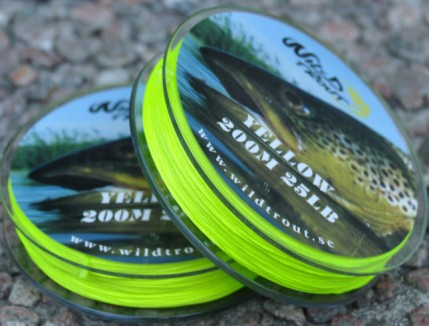 Backing_Wild_Trout_200_meter_yellow_1_645.jpg