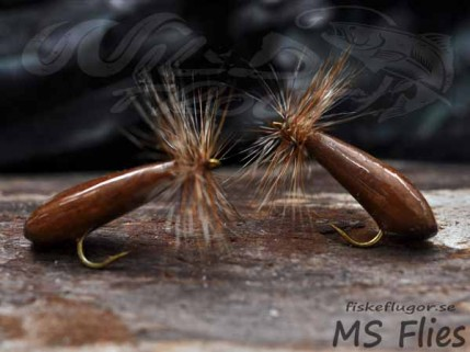 Balsa_caddis_red_gold_brown_couple_a.jpg