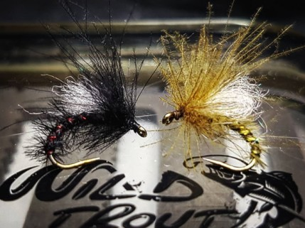 Black_and_olive_sp_emerger_wt.jpg