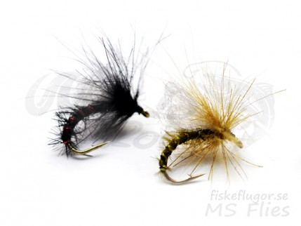 Black_and_olive_sp_emerger_wt_11_a.jpg