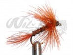 CDC Pheasent Tail Dry