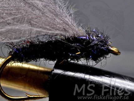 CDC_V_Fly_black_and_uv_wt1_b.jpg
