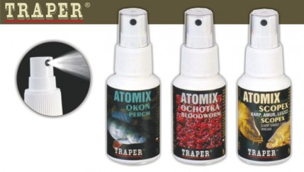 Concentrated-scent-spray-TRAPER-ATOMIX.jpg