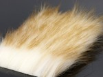 Craft Fur Medium