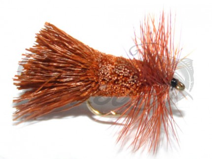 Goddards_Sedge_brown_wt_4.jpg