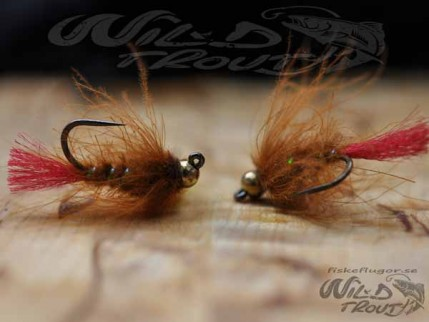 Jig_Tungsten_CDC_Nymph_Brown_BL_PAIR_A.jpg