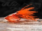 MS Bou Schrimp Fl Orange