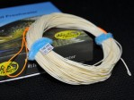 Runningline XL Loop Creme