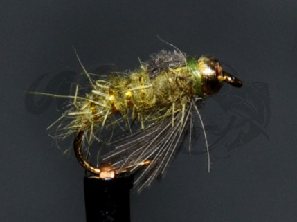 SOft_hackle_BH_GRHE_nymph_olive_2018_wt_2.jpg