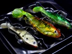 Softbaits 3-pack 05