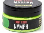 Trout Bait Paste 56g Nymph