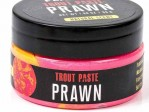 Trout Bait Paste 56g Prawn