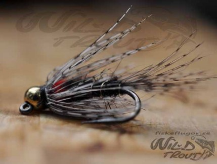 Tungsten_Jig_GRHE_and_Patridge_Black_2_A.jpg