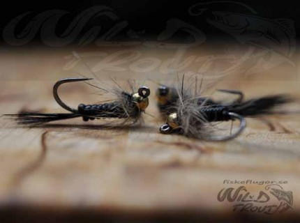 Tungsten_Jig_Goldhead_Larvalace_Nymph_Black_BL_2_a.jpg
