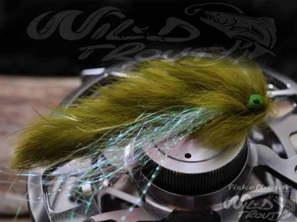 Up_and_down_sculpin_olive_2.jpg