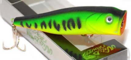 Wobbler_Wild_Trout_Big_Pop_Popper_lone_Gryor_600.jpg
