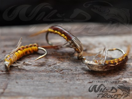 Woven_polish_nymph_brown_yellow_2_wt_600.jpg