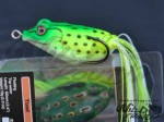 Frog Toad 13g