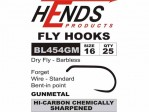 Hends BL 454GM