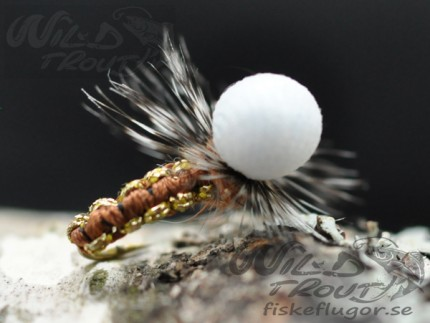 woven_metallise_emerger_brown_3_wt.jpg